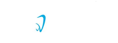 Zobna. Skupaj z vami do lepega nasmeha. - Na obrobju Ljubljane že več kot dve desetletji uspešno deluje zobozdravstvena ordinacija Zobna. Ordinacija je opremljena z najsodobnejšo opremo.