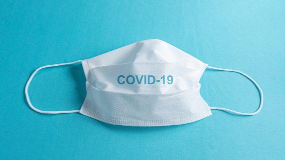 Ukrepi COVID-19