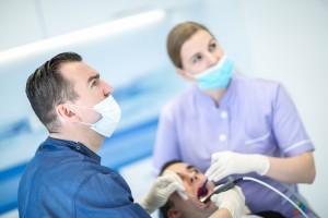 Zobna ordinacija 4